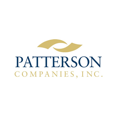 Patterson Companies