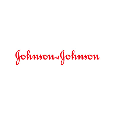 Johnson and Johnson