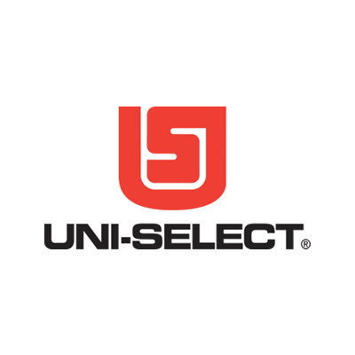 Uni Select