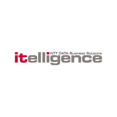 iTelligence