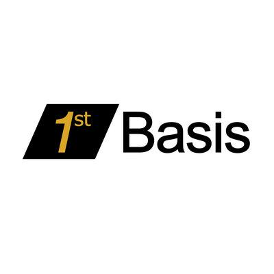 1st Basis