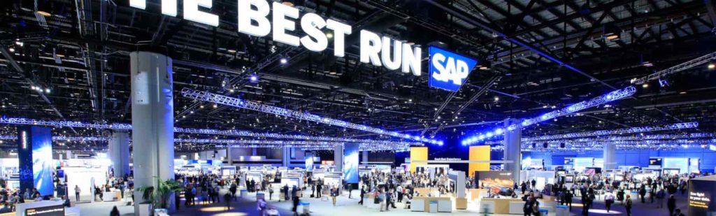 SAP SCM Insider 2018