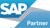 sap-logo | My Supply Chain Group
